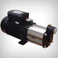 Pompa de suprafata PCM9