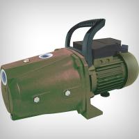 Pompa de suprafata WK3000