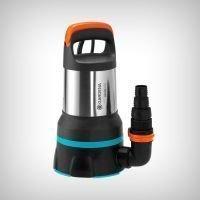 pompa-gardena-aqausenzor-2in1-thumbnail