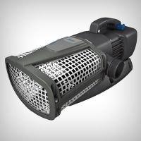 Pompa iaz AquaMax Eco Expert 26000