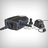 Pompa iaz AquaMax Eco Premium 12000  12V