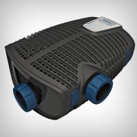 Pompa iaz AquaMax Eco Premium 20000