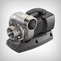 Pompa iaz AquaMax Eco Titanium 50000