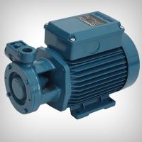 Pompa periferica de presiune TPM 78A  7,5bar 16l/min