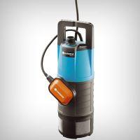 Pompa presiune submersibila CLASSIC 6000/4