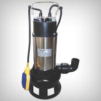 Pompa submersibila ape murdare PST1100