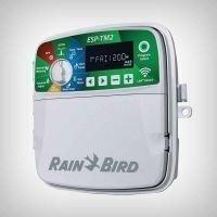 programator_irigatii_rain_bird_esp-tm2_12_zone