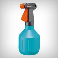 Pulverizator COMFORT 0.5 L