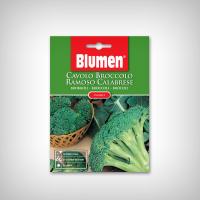 Seminte Brocolli Calabrese