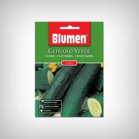 Seminte Castravete verde