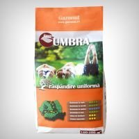 seminte-gazon-zone-umbroase-4-kg