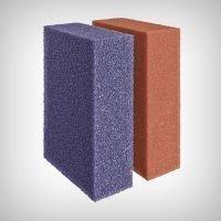 Set bureti Biotec Screenmatic 2 60000/140000 rosu/violet