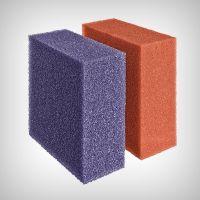 Set bureti Biotec Screenmatic 2 90000 rosu/violet