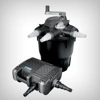Sistem filtrare Bioforce  18000