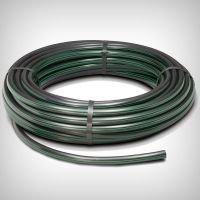 Conducta SPX-FLEX conectare aspersoare, polietilena flexibila, colac 30m