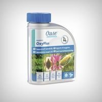 Stabilizator oxigen AquaActiv OxyPlus 500 ml