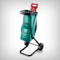 Tocator electric Bosch AXT Rapid 2000