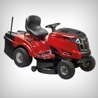 tractor-tuns-gazonul-mtd-optima-ln-200H