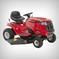 tractoras-gazon-mtd-smart-rf-125