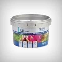 Tratament AquaActiv BioKick Care 2L