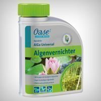 tratament_anti_alge_algo_universal_500ml_iaz_oase