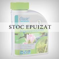 tratament-algo-universal-eliminare-alge-iaz-oase