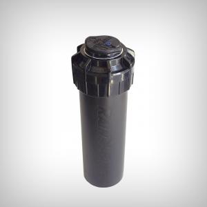 Aspersor pop up rotativ 5000, raza 7,6m-15,2m