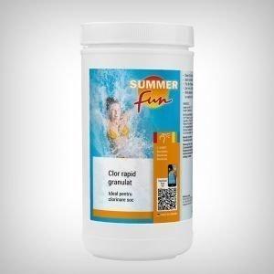 clor-rapid-granulat-1kg-chemoform-summer-fun