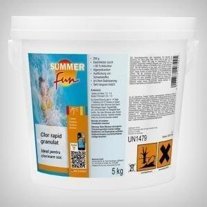 clor-rapid-granulat-5kg-chemoform-summer-fun-2