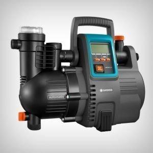 hidrofor-electronic-gardena-1759-5000-5