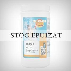 oxigen-activ-1kg-dezinfectare-apa-chemofom-summer-funse
