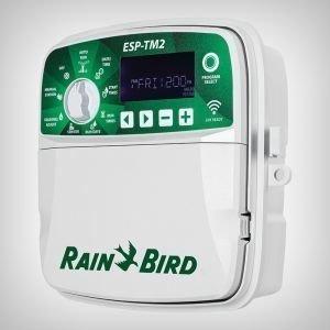 programator-irigatii-esp-tm2-4zone-rain-bird