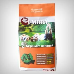 seminte-gazon-zone-umbroase-4-kg
