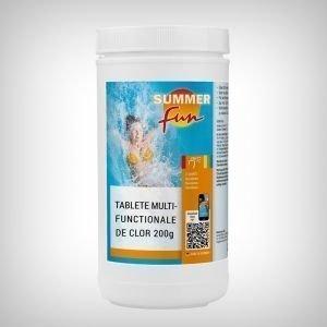 tablete-clor-multifunctionale-200g-1kg-chemoform-piscina