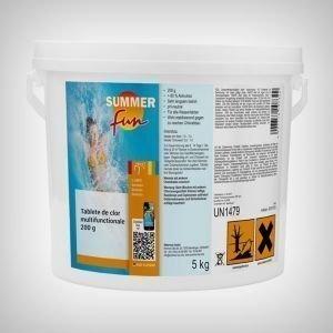 tablete-clor-multifunctionale-200g-5kg-chemoform-piscina