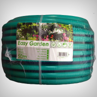 Furtun EASY GARDEN 19mm/50m