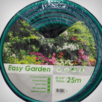 Furtun EASY GARDEN 19mm/25m
