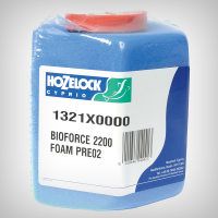 Burete  BIOFORCE 2200