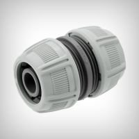 Conector innadire furtun 3/4 (19 mm)