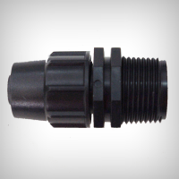 "Adaptor prelungitor tata 16mm - 3/4"" FE"