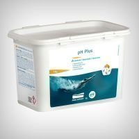 PH plus granulat 1 Kg