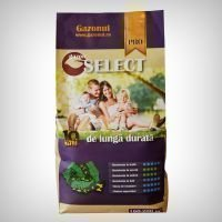 Seminte de gazon Select, 4 kg