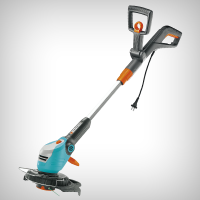 Trimmer electric Gardena PowerCut Plus 650/30