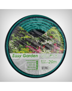 Furtun EASY GARDEN 12,5mm/20m