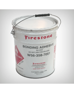 Adeziv Bonding Adhesive 5 gal