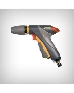 Pistol Jet Spray PRO light