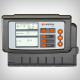 Programator udare CLASIC 6030