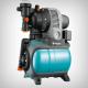 Hidrofor cu rezervor CLASSIC 3000/4 ECO