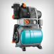 Hidrofor cu rezervor CLASSIC 4000/5 ECO