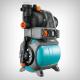 Hidrofor cu rezervor CLASSIC 5000/5 ECO